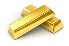difficolta-oro