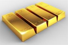 prezzo-dell-oro