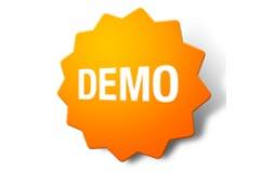 conto-demo-forex