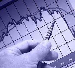 dove-investire-oggi-forex