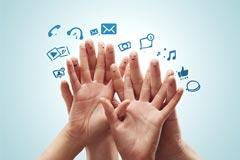 Social-Free-Life-sharing