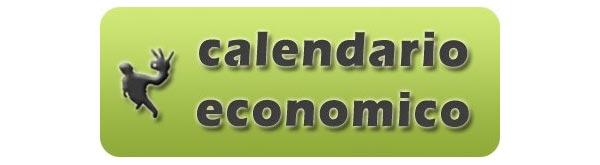 calendario-economico-link