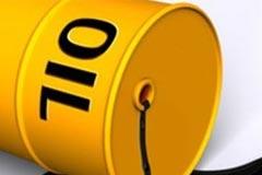 prezzo-petrolio-minimi