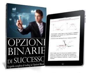 opzioni-binarie-successo-image