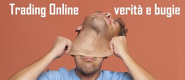 trading-online-verita-bugie