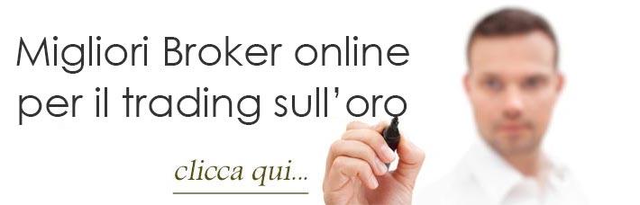 broker-trading-oro