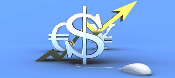 dove-investire-forex