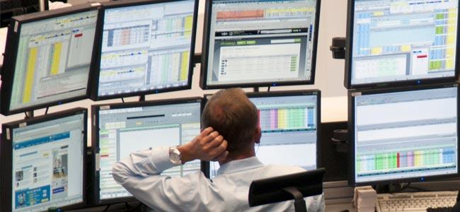 mercati-finanziari-oggi