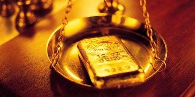 investire-oggi-oro