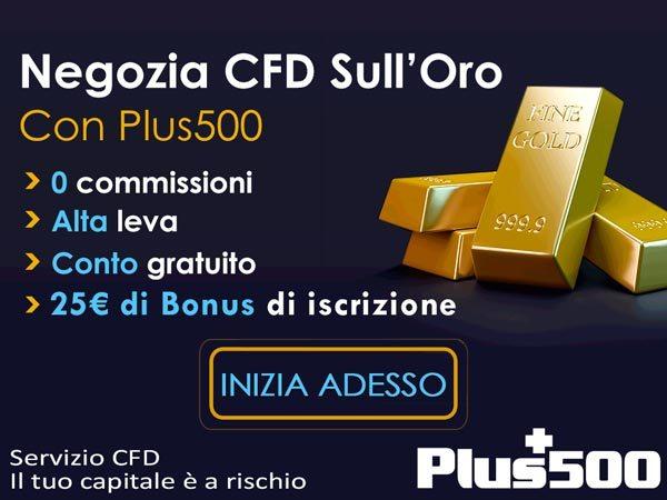 trading-oro-plus500