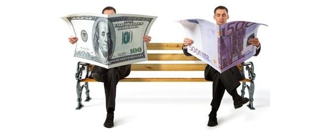 fare-soldi-trading-forex