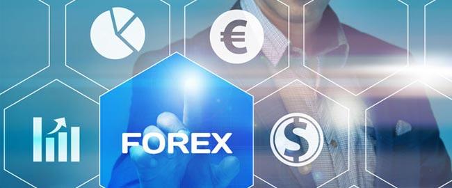 Investite in azioni con il forex