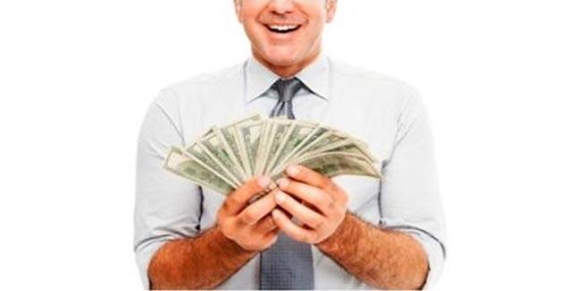 guadagnare-soldi-trading