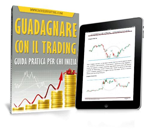 guadagnare-trading-page-intro