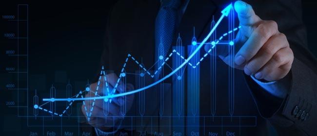 Come ottenere risultati nel trading online