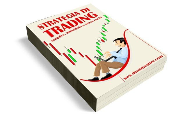 scarica-ebook-strategia-trading