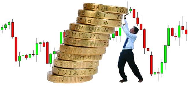Forex dove investire oggi