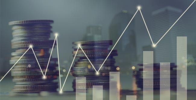 95168c121a Dove Investire Oggi | Soluzioni e consigli per investire oggi su ...